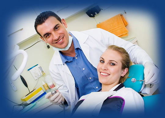 Periodontal Procedures at Smile4ever