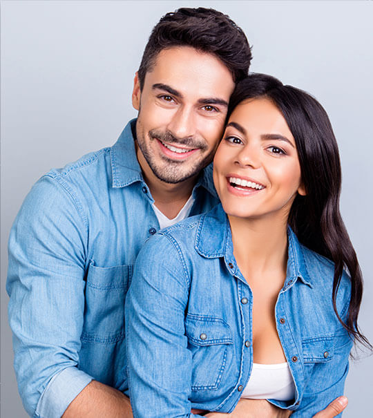 Affordable Family Cosmetic Dentistry