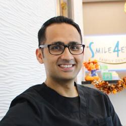 Dr. Ahmad Junaid Akram